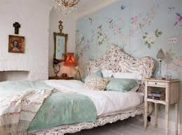 shabby chic design ideas shabby chic style bedroom design ideas remodels photos houzz bedroom design ideas bedrooms ideas shabby