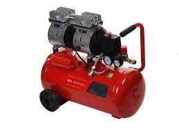 <b>Компрессор Fubag OLS 160 24</b> CM 1 1 24 л 0 8 кВт - ElfaBrest