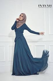 Image result for inayah abaya
