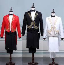 <b>Deluxe Medieval</b> Tuxedo Suit For <b>Men</b> Vintage Blazer Suit <b>Male</b> ...