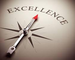 Resultado de imagen para la excelencia