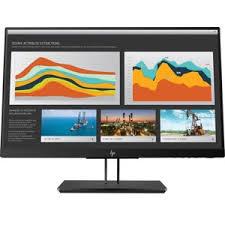 <b>Мониторы</b>, назначение: для дома и офиса <b>HP HP</b> - купить ...