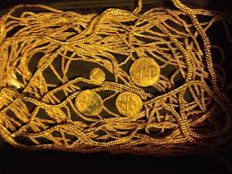 Image result for Eric Schmidt finds gold