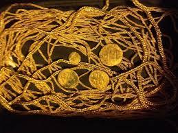 Image result for Eric Schmidt finds gold