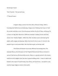 sample of persuasive speech essay wwwgxartorg