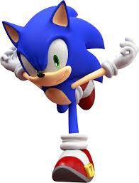 نتیجه تصویری برای sonic the hedgehog