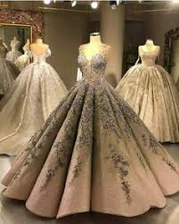 1725 Best ani images in <b>2019</b> | Fashion dresses, Cute dresses ...