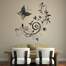 asian style bedroom wall art bedroom furniture sticker style