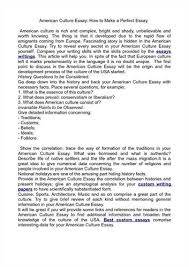 writing assignment a comparisoncontrast essay about culture introduction for an essay about culture  order essay  comparisoncontrast