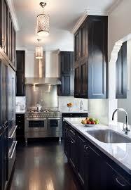 kitchen windows sink boxed elegant