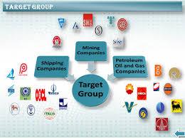 united qavik group equitynet united qavik group image 9
