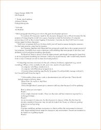 job proposal sample teknoswitch job proposal template