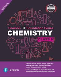 buy pearson iit foundation chemistry class book online at low buy pearson iit foundation chemistry class 9 book online at low prices in pearson iit foundation chemistry class 9 reviews ratings in
