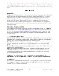 cover letter for salon resume photos of printable salon resume