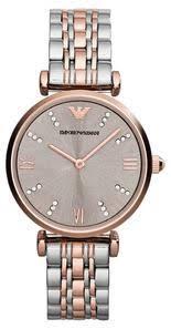 <b>Женские часы Emporio Armani</b> | Купить оригинальные часы ...