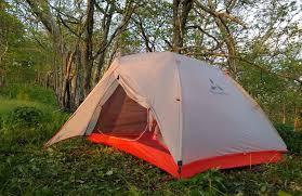 13 <b>Best Ultralight</b> Backpacking Tents for Thru-<b>Hiking</b> in 2020 ...