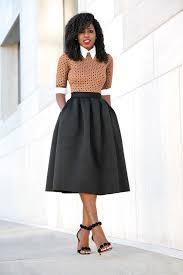 Buy <b>women's</b> 3/4 cuffed sleeve <b>chiffon</b> v neck casual blouse shirt tops