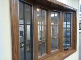 champion patio rooms reviews