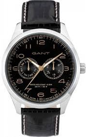 <b>GANT W71601</b>
