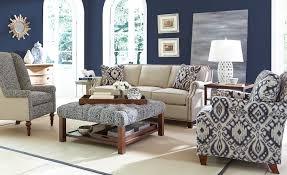 Aa Laun Coffee Table Home Beesmers Furniture