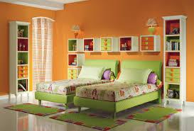 bedroom medium bedroom ideas for teenage girls green marble table lamps lamp sets unfinished vanguard bedroom furniture teen boy bedroom canvas