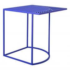Tidelight <b>floor lamp</b> - Transparent Petite friture Design Adult
