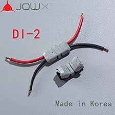 Grey - Electrical Connectors / Electrical: Tools & Home ... - Amazon.com