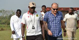 Image result for michael osei in pictures