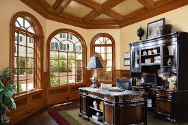 amazing home office amazing home offices photo 3 amazing home office luxurious