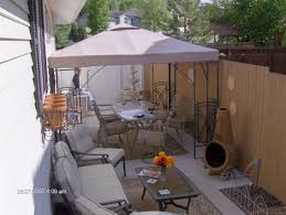design small patio ideas outdoor patio ideas for small spaces small spaces long and narrow long