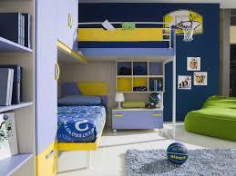 modern bedroom bedroomjpg tiny bedroom bedroomjpg boys blue themed boy kids bedroom contemporary children