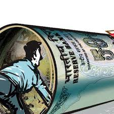 Image result for black money in india images