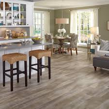 Hardwood Or Tile In Kitchen Luxury Vinyl Tile Luxury Vinyl Plank Flooring Adura