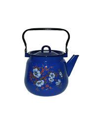 <b>Чайник эмалированный</b> 3,5л <b>Сибирские товары</b> 13768897 в ...