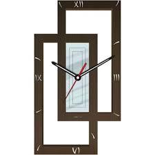 <b>Настенные часы Mado MD</b>-<b>595</b> купить в Екатеринбурге в ...