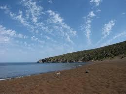 Αποτέλεσμα εικόνας για παχια αμμος νισυρος