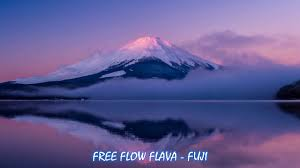 <b>FREE FLOW FLAVA</b> - FUJI - YouTube