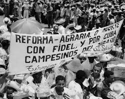 Resultado de imagem para as reformas em cuba