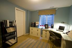 cool lighting home office interior home office interiors bedroomlicious shabby chic bedrooms country cottage bedroom