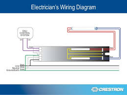rs232 wiring schematic on rs232 images free download wiring diagrams Usb To Rs232 Wiring Diagram light ballast wiring diagram rs485 to usb adapter schematics usb to rs485 schematic usb to rs232 circuit diagram
