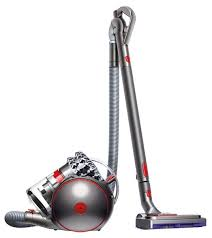 <b>Пылесос Dyson Cinetic Big</b> Ball Animal Pro 2 — купить по ...
