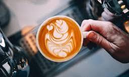 Cafe Coffee Day, Paradise Circle, Secundrabad - magicpin