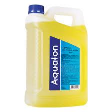 <b>Средство</b> для мытья <b>посуды AQUALON</b> 5л лимон 202998 605725 ...