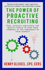 submit your job inquiry get a copy of power of proactive get