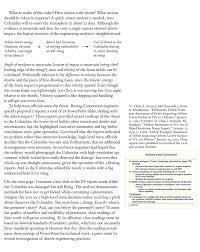 APA Style Term Paper Two Authors Same Affiliation Kieran Healy