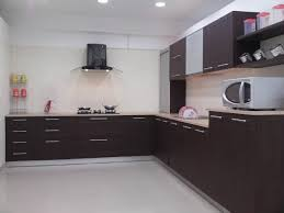 modular kitchen colors: modular kitchen colors design modular kitchen colors design modular kitchen colors design