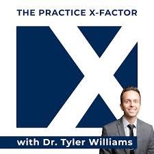 The Practice X-Factor