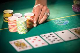 Image result for poker image