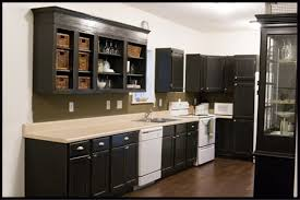 cabinets doors kitchens open cabinet removing