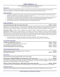 adjunct instructor resume  adjunct instructor resume  cv format    adjunct professor resume sle sample resume adjunct professor resume sle